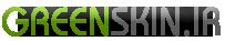 قالب سبز | GreenSkin