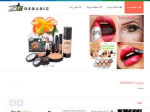 شرکت پاپیتال ایرانیان