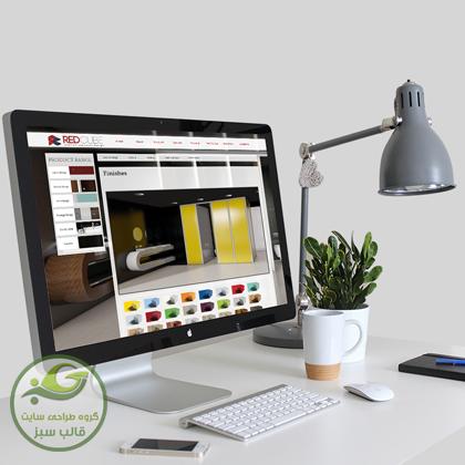 اهمیت داشتن وبسایت و شبکه های اجتماعی برای کسب و کار