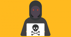 حفره امنیتی در افزونه Yoast SEO نسخه ۱۱.۵