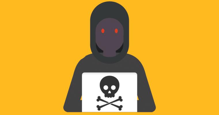 حفره امنیتی در افزونه Yoast SEO نسخه 11.5